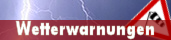 Unwetterlarm deutschland
